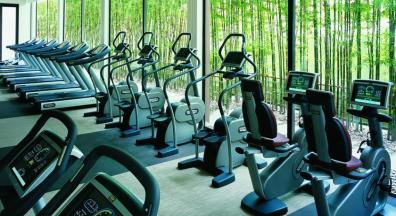 grand-hyatt-erawan-bangkok-gym