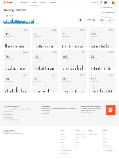 screencapture-strava-athlete-calendar-1483155527504